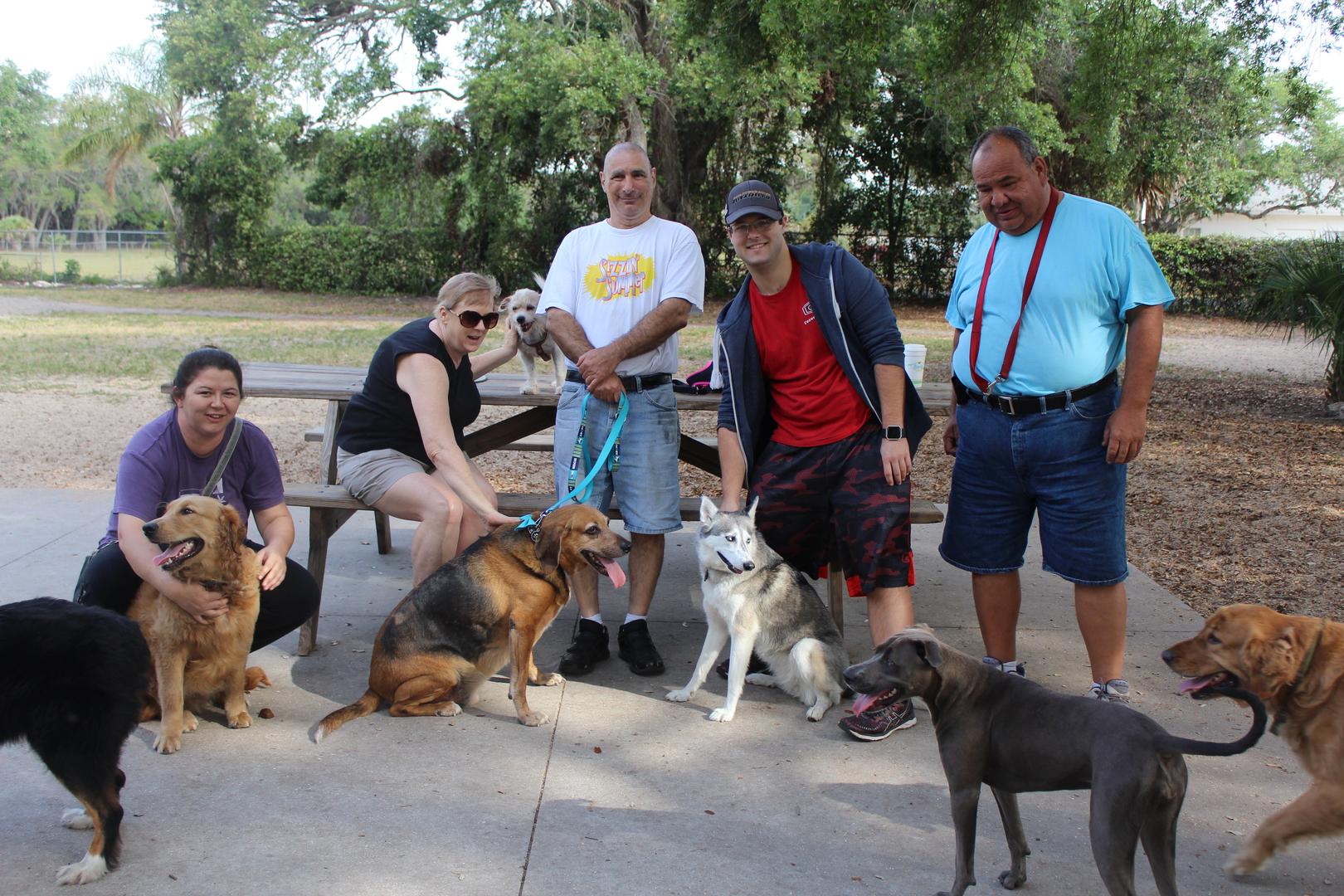 bishop animal shelter bradenton fl