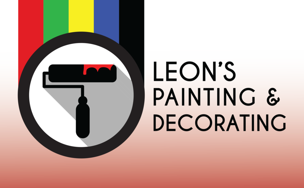 Leons painting and decorating UK