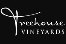 Treehouse Vineyards Monroe NC Winery