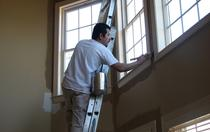 Interior Painting Commerce Michigan, Interior House Painters, House Painting