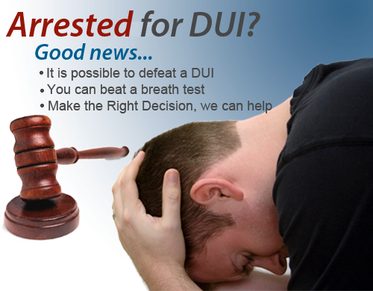 best dui lawyer sarasota