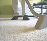 Spokane Carpet Cleaning