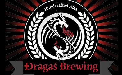 Dragas Brewing