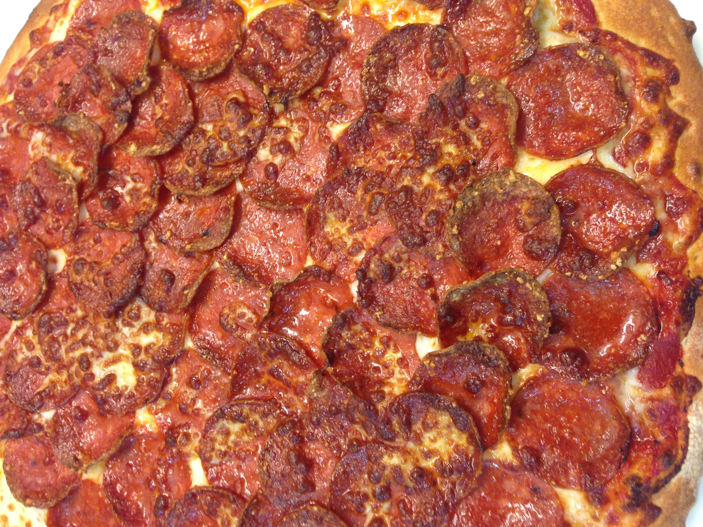 Papa Joe's Pizza Inc. | Carry-Out Restaurant in Napa, CA 94559 on