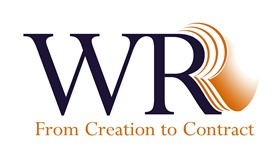 Writer's Resource Logo