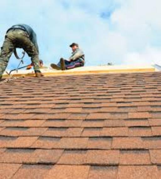 BEST ELSA ROOFING SERVICE AND REPAIR SERVICES IN EDINBURG MCALLEN TX
