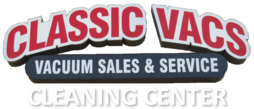 Classic Vacs Cleaning Center Meridian Idaho