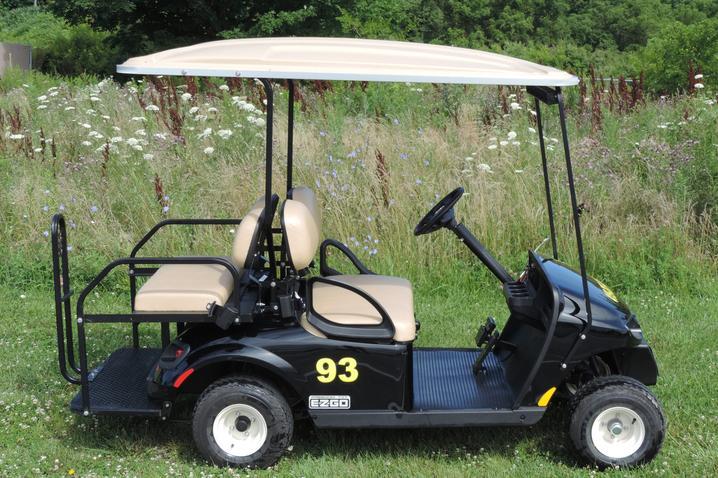 car rental erie pa airport  Golf Cart Rental, Golf Car Rental - Erie Island Carts - Put-in-bay, Oh