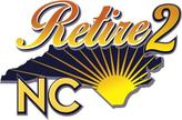 Retire to NC Real Estate website