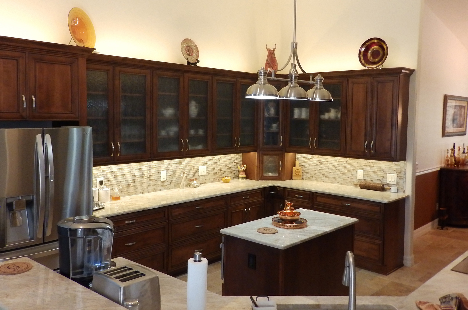 Kitchen Remodeling Jacksonville Fl Exterior Classy Universal Design Solutions  Home Review