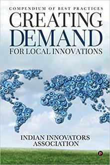 Demand side Innovation Policy, Innovation Policy, Innovation