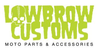 www.lowbrowcustoms.com