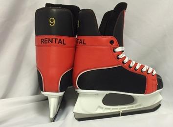 e2c187448df Dominion Hockey Skate