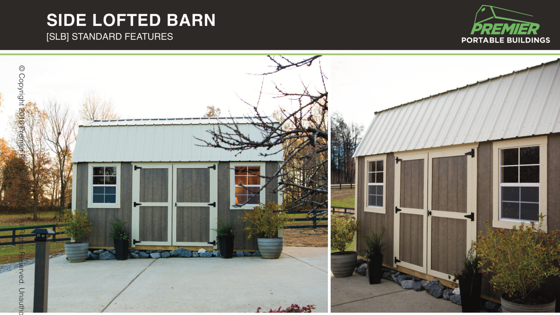 Let Us Help You Design And Create Your Own Barn Cabin Shed Pool House Studio Garage Workshop Or Other Outdoor Building