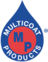 Waterproofing Systems by MULTICOAT Products