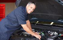 Auto Repair | Two Brothers Auto Service