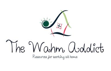 "<img src=""the-wahm-addict.jpg"" alt=""The Wahm Addict. Resources for Working At Home"" title=""the wahm addict ""/>"