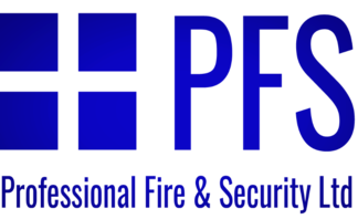 Professional Fire and Security PFS