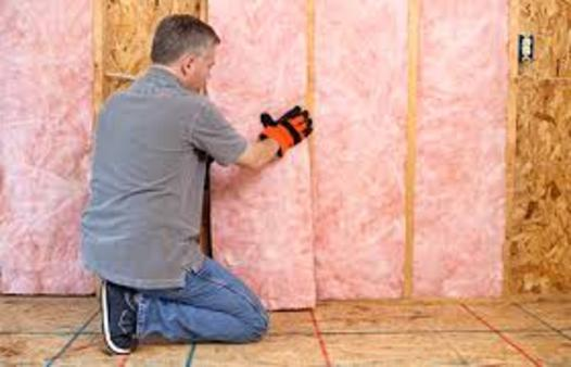 Basement Insulation Company Basement Insulation Services Lincoln NE | Lincoln Handyman Services