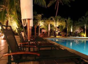Swimming Pool Builders Melbourne Fl Viera Palm Bay