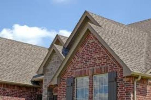 Slate Roofing Services and Cost in Edinburg McAllen TX| Handyman Services of McAllen