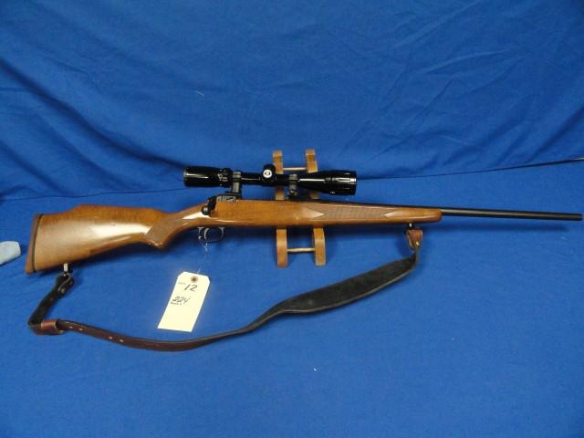 firearm auction june 22 2017
