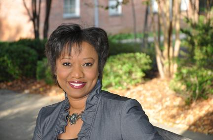 About keidra hobley dr hobley is a woman of faith who is passionate about developing peoples potential to help them fulfill their purpose her unique humorous and creative ccuart Choice Image