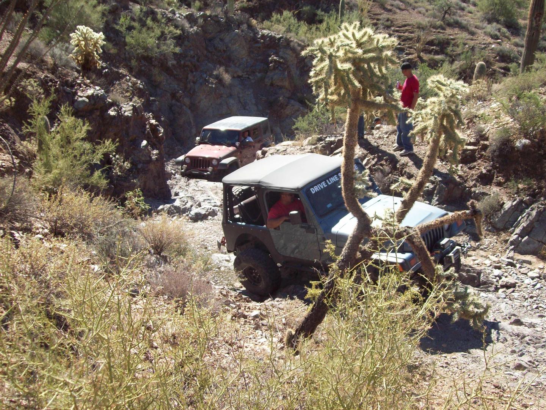 used amc jeep parts