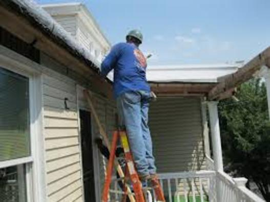 BACK PORCH ROOF INSTALLER BACK PORCH ROOF CONSTRUCTION SERVICES IN LINCOLN NE LINCOLN HANDYMAN SERVICES