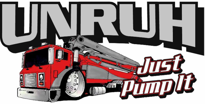 Unruh Concrete Pumping - Concrete Pumping Companies, Pump
