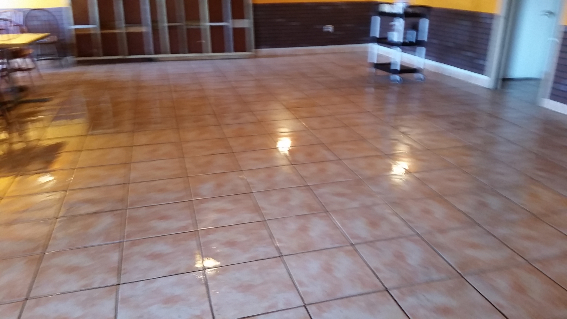 marble related finest s granite cleaning london renovation posts marblerenovation floor terrazzo floors