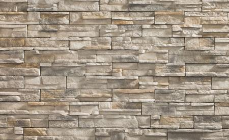 Stone Veneer - DS Building Products, Lewistown PA