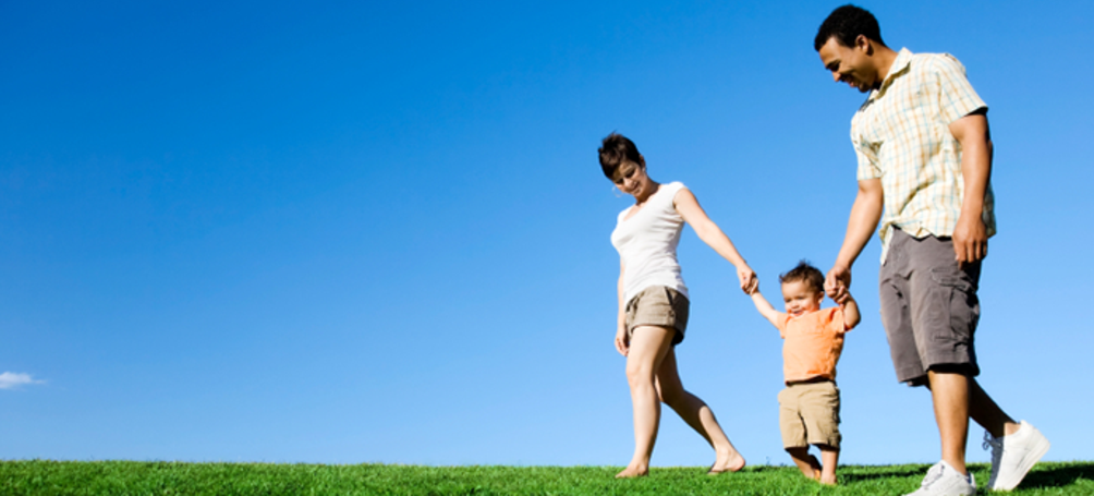 Quotes About Life Insurance Magnificent Easy Life Insurance Quotes