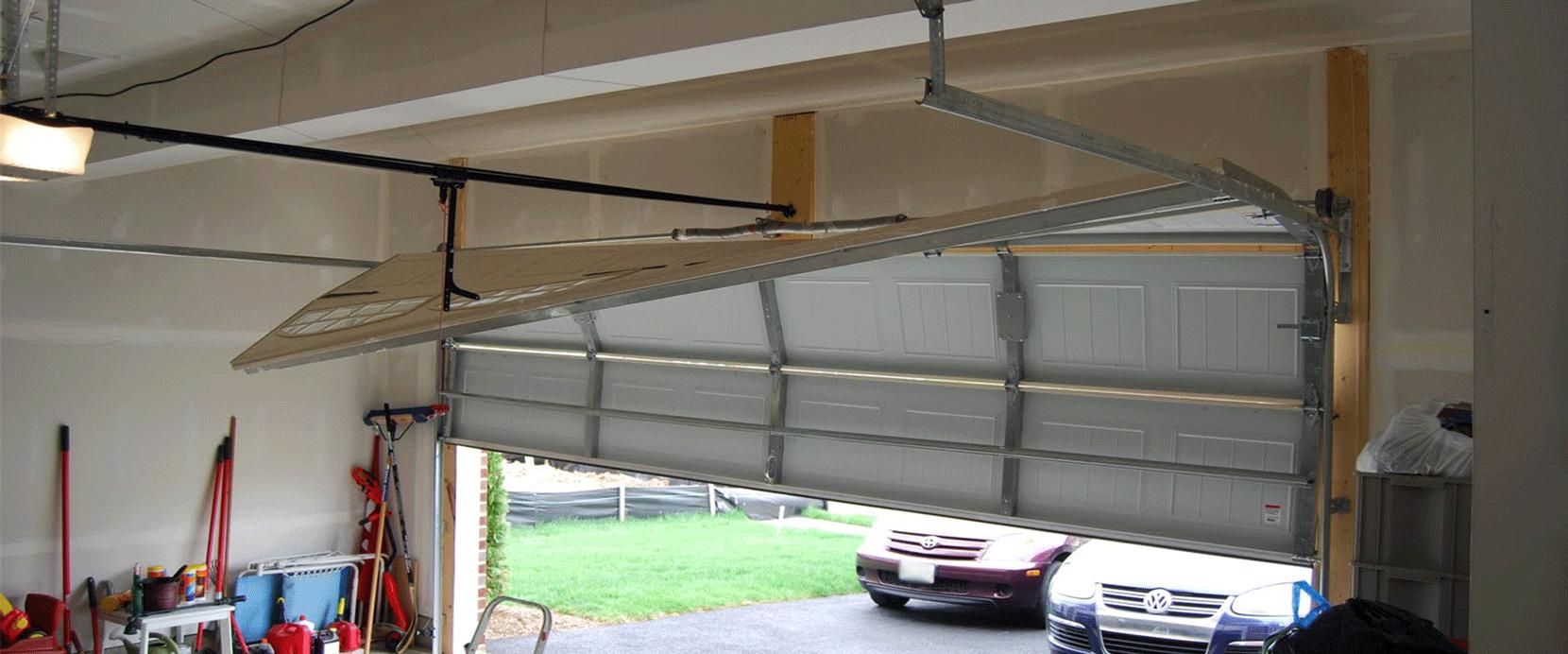 Garage Door garage door repair woodland hills images : Garage Door Repairs All 818 - Garage doors / Repairs (818)
