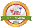2018 Best in Show-Great American International