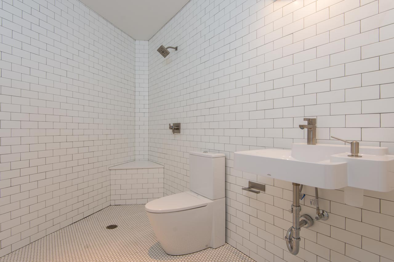 Bathroom Remodeling Vancouver Wa luxury bathrooms - vancouver, wa | gecho construction
