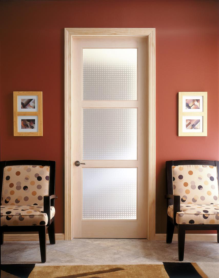 Gallery entry doors eventelaan Image collections