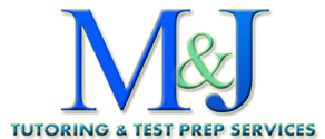 m&j tutoring and test prep services