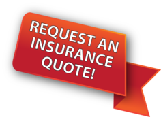 michigan insurance company, auto insurance michigan, best auto insurance in michigan