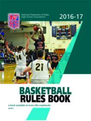 Nfhs softball rule book 2018 pdf