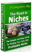 The Road to Niches
