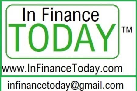 Finance and wealth creation