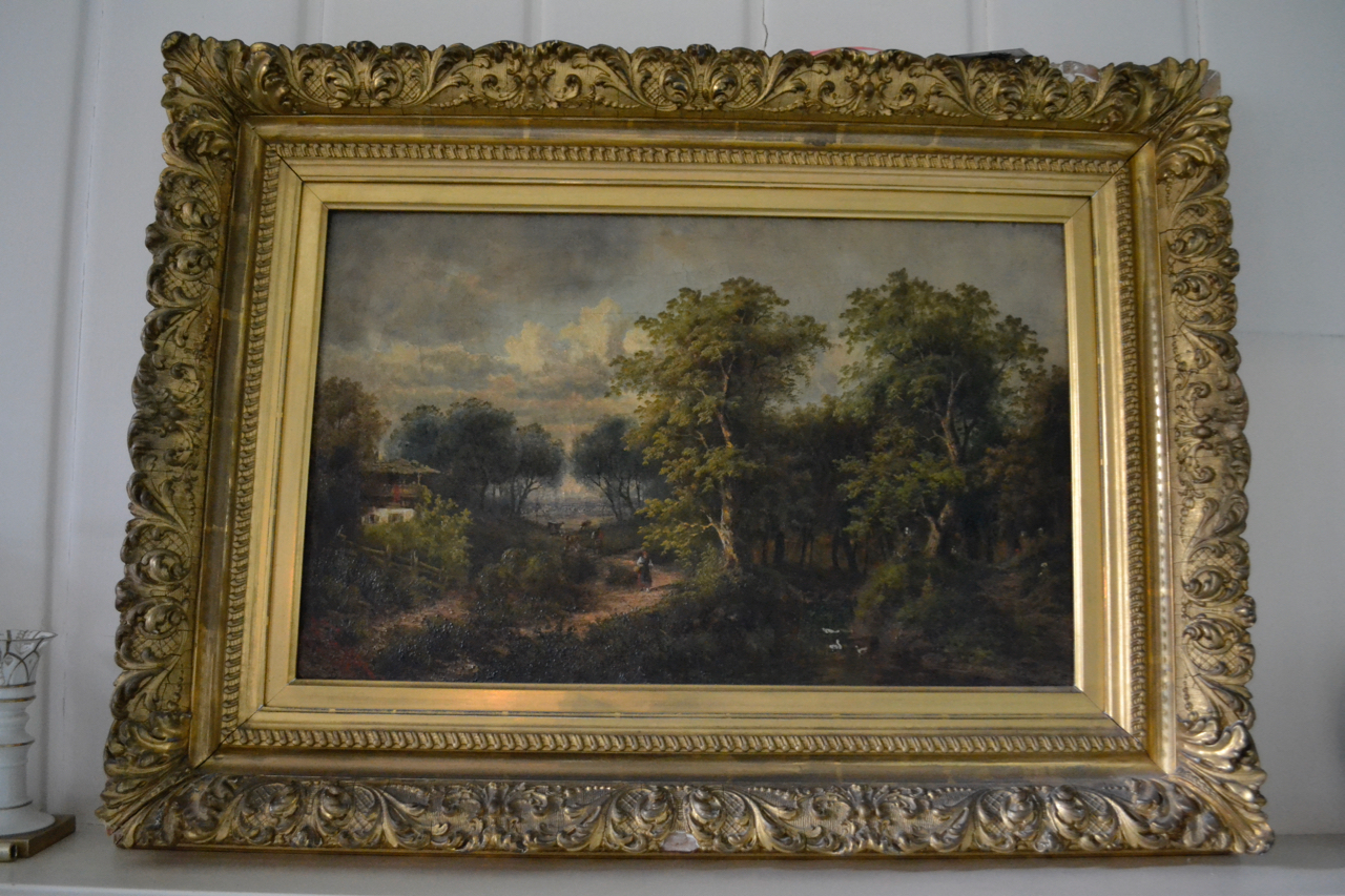 Circa estate sales in richmond va our best marketing comes from our happy clients jeuxipadfo Gallery