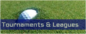 Tournaments & Leagues