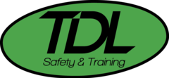 TDL Safety Training in Gull Lake Saskatchewan