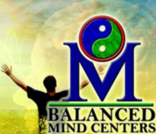 Balanced Mind Centers for Psychiatrist Las Vegas services
