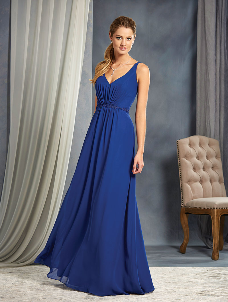 Bridesmaid dresses ombrellifo Gallery