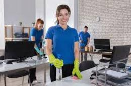 Janitorial Service in Orange County NY