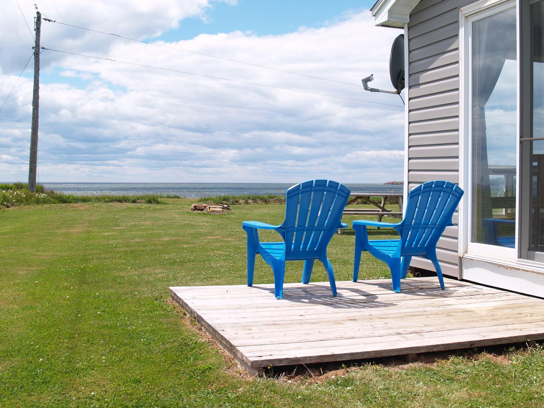 Prime Cottage Rentals Cottages On Pei Download Free Architecture Designs Viewormadebymaigaardcom