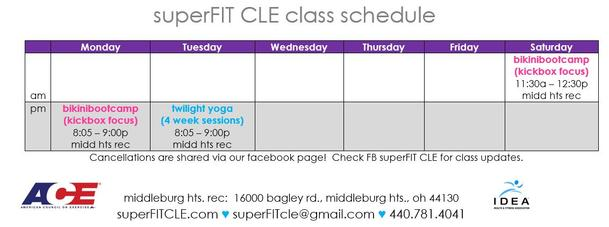 www.supersaas.com/schedule/SuperFIT_personaltraining/classes
